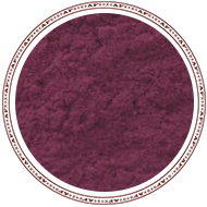 beet-root-powder
