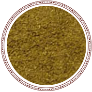 coriander-powder