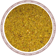 curry-leaves-powder, 27kB