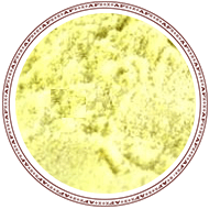 custard-apple-powder