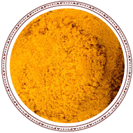 orange-powder