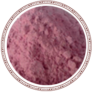 pomegranate-powder