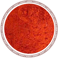 red-chili-powder