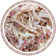 red-onion-kibbled