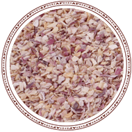 red-onion-minced