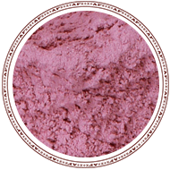 red-onion-powder