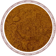 tamarind-powder