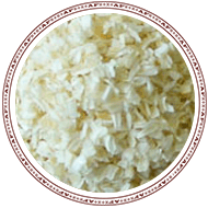 white-onion-minced