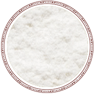 white-onion-powder
